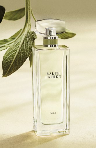Парфюмерная вода Collection Sage Ralph Lauren #color# | Фото №2