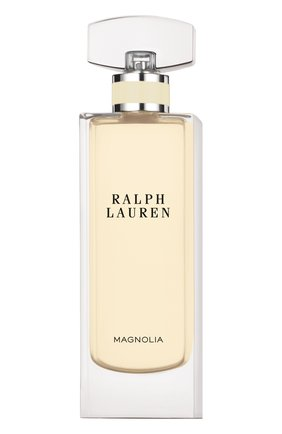 Парфюмерная вода Collection Magnolia Ralph Lauren | Фото №1
