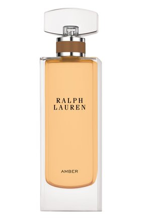 Парфюмерная вода Collection Amber Ralph Lauren #color# | Фото №1