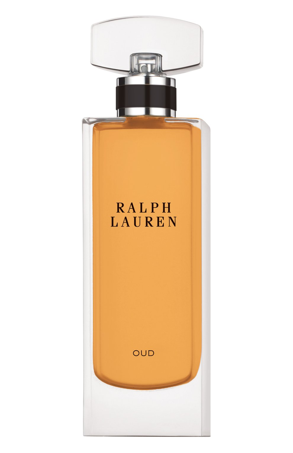 Парфюмерная вода Collection Oud Ralph Lauren | Фото №1