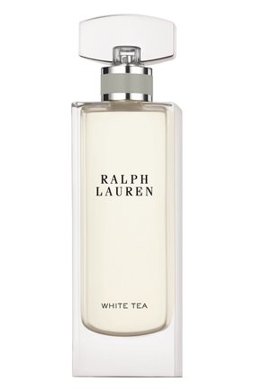 Парфюмерная вода Collection White Tea Ralph Lauren | Фото №1