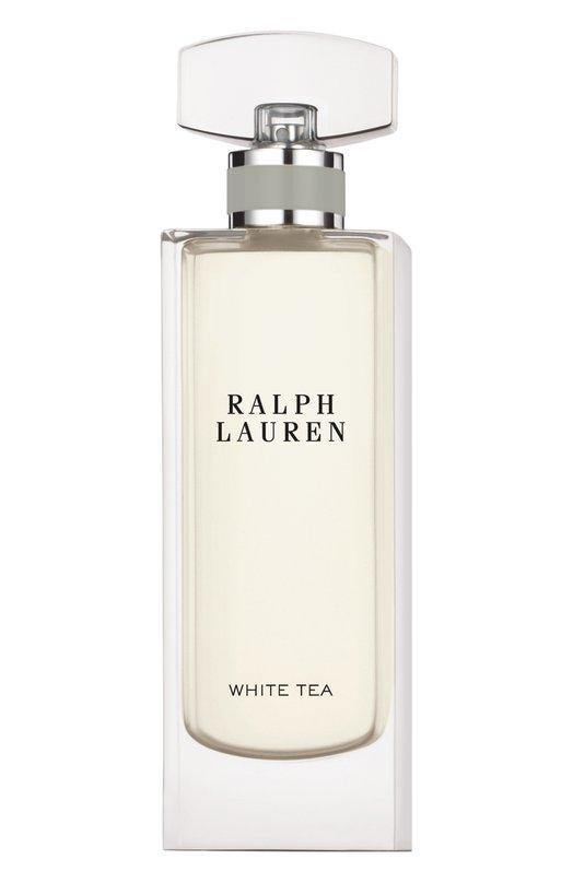Парфюмерная вода Collection White Tea Ralph Lauren 3605970627249