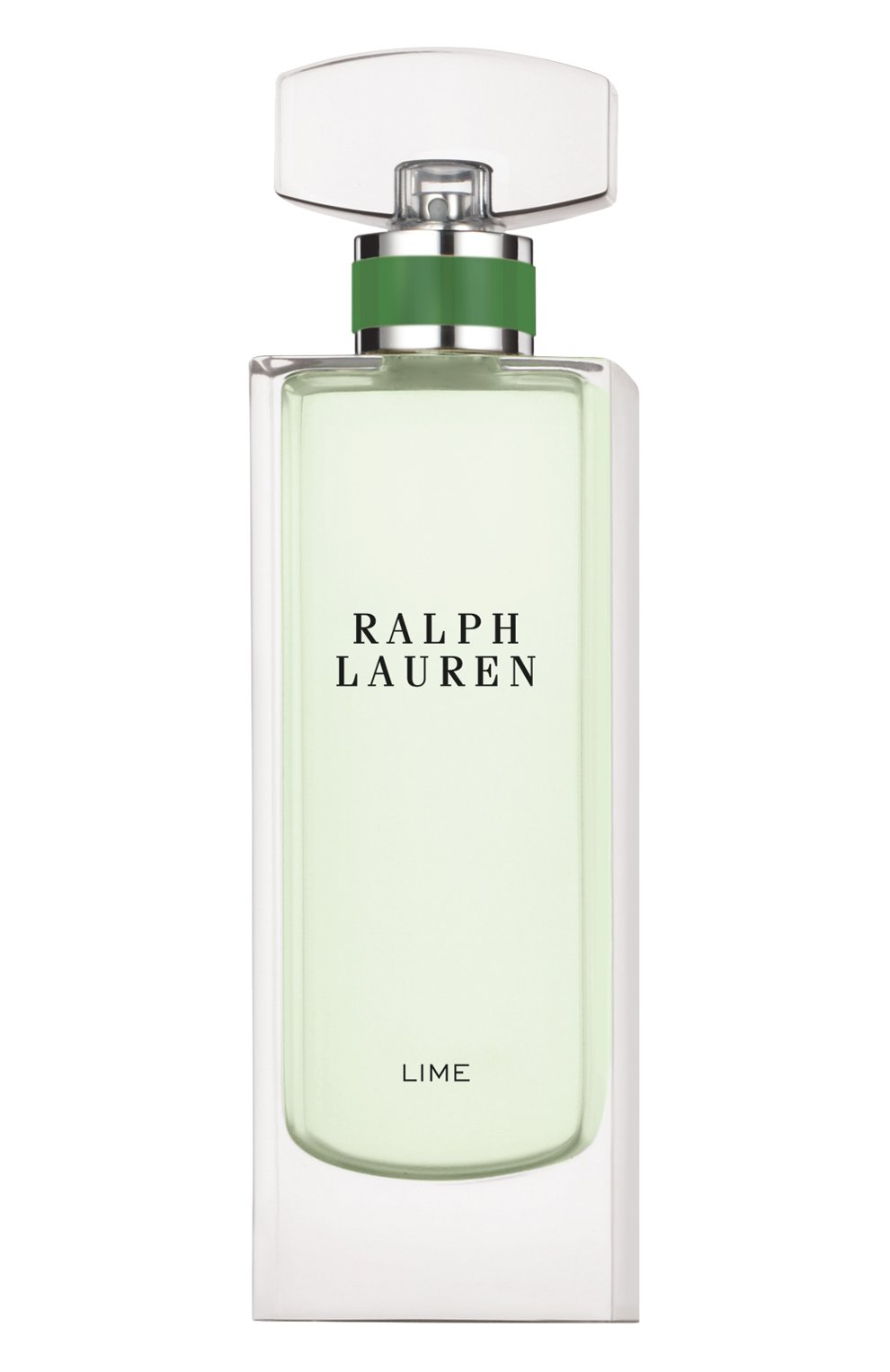 Парфюмерная вода Collection Lime Ralph Lauren | Фото №1