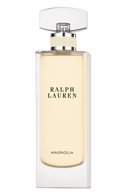 Парфюмерная вода Collection Magnolia Ralph Lauren #color# | Фото №1