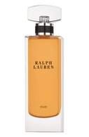 Парфюмерная вода Collection Oud Ralph Lauren #color# | Фото №1