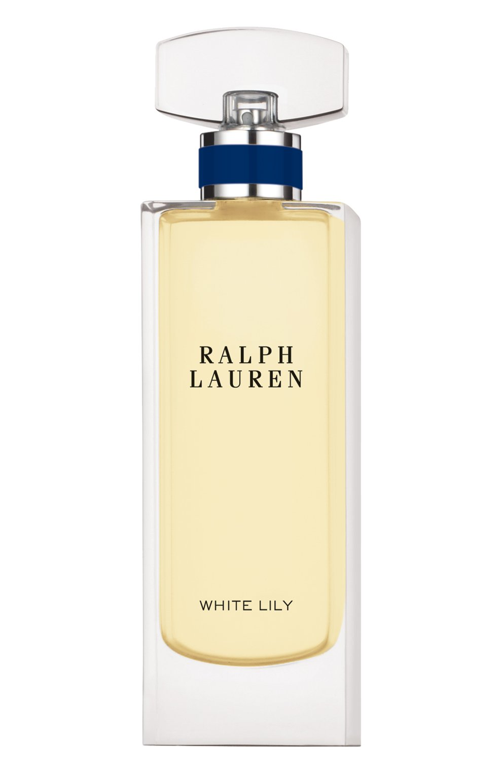 Парфюмерная вода Collection White Lily Ralph Lauren | Фото №1