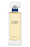 Парфюмерная вода Collection White Lily Ralph Lauren #color# | Фото №1