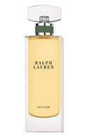 Парфюмерная вода Collection Vetiver Ralph Lauren #color# | Фото №1