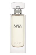 Парфюмерная вода Collection White Tea Ralph Lauren #color# | Фото №1