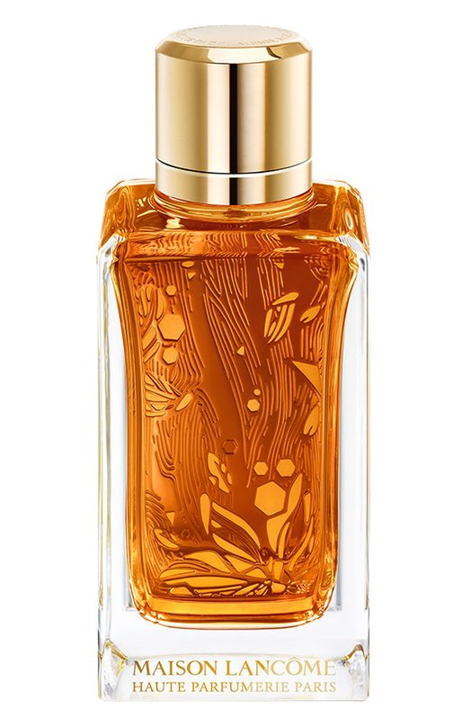 Парфюмерная вода Oud Ambroisie Lancome 3614270284939