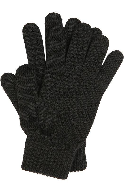 Перчатки из шерсти мериноса Catya 629517