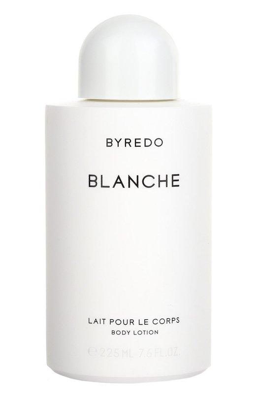Лосьон для тела Blanche Byredo BR806502