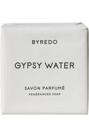 Мыло Gypsy Water Byredo #color# | Фото №1