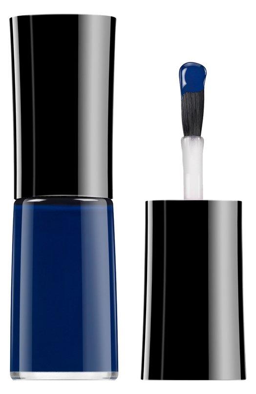 Лак для ногтей, оттенок 707 Giorgio ArmaniЛаки для ногтей<br><br><br>Объем мл: 0<br>Пол: Женский<br>Возраст: Взрослый<br>Цвет: Бесцветный