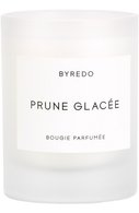 Свеча Prune Glace Byredo #color# | Фото №1