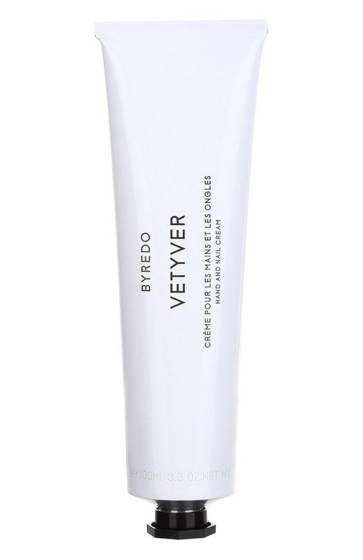 Крем для рук Vetyver Byredo BR200056