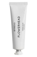 Крем для рук Flowerhead Byredo #color# | Фото №1