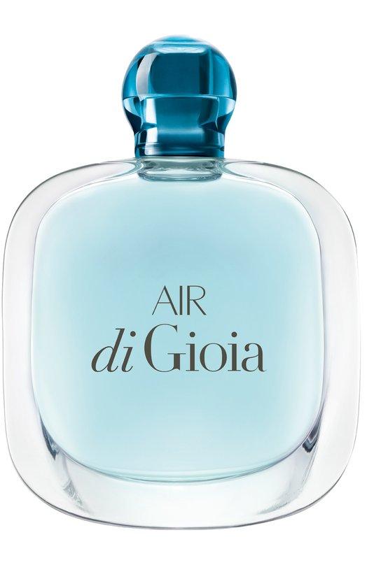 Парфюмерная вода Air Di Gioia Giorgio Armani 3614271381385