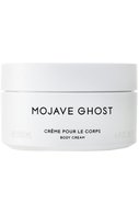 Крем для тела Mojave Ghost Byredo #color# | Фото №1