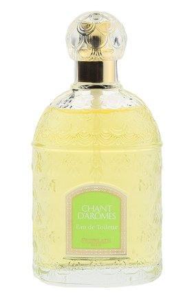 Туалетная вода Chant d'Aromes Guerlain #color# | Фото №1