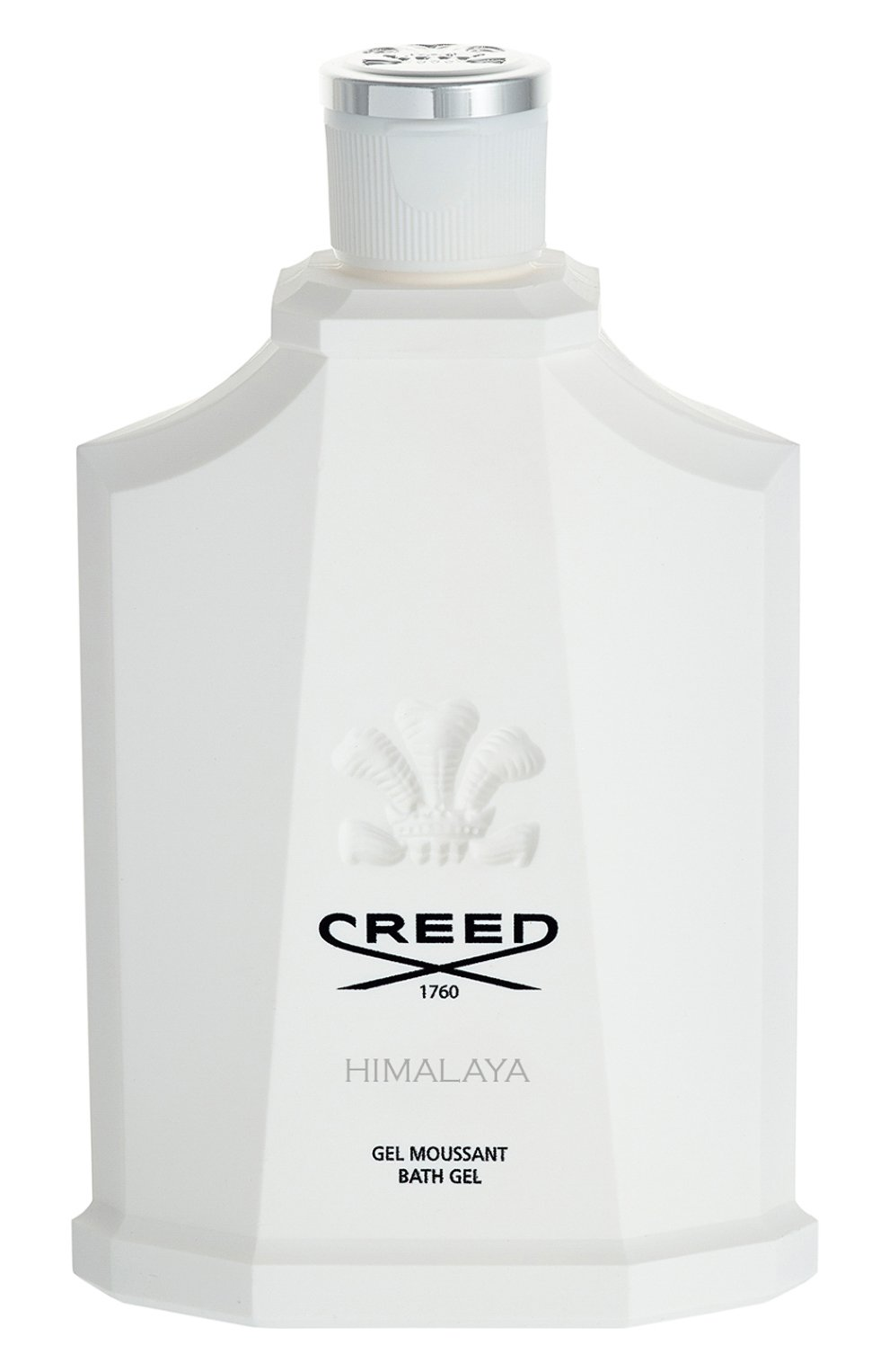 Гель для душа Himalaya Creed | Фото №1