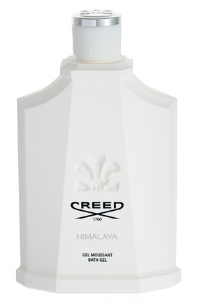 Гель для душа Himalaya Creed #color# | Фото №1