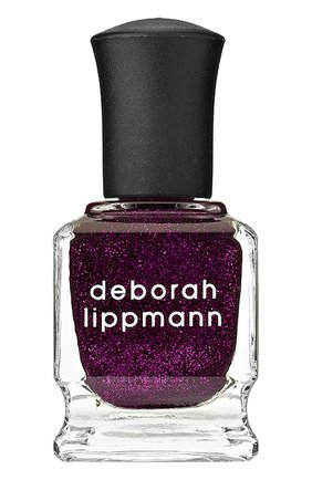 Лак для ногтей Good Girl Gone Bad Deborah Lippmann #color# | Фото №1