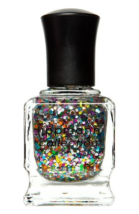 Лак для ногтей Happy Birthday Deborah Lippmann #color# | Фото №2