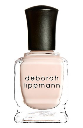 Лак для ногтей Sarah Smile Deborah Lippmann #color# | Фото №1