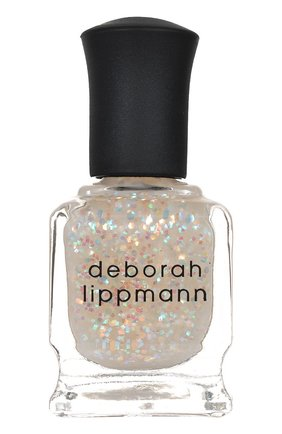 Лак для ногтей Stairway To Heaven Deborah Lippmann #color# | Фото №1