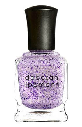 Лак для ногтей Do The Mermaid Deborah Lippmann #color# | Фото №2