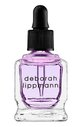 Масло для кутикулы Cuticle Oil Treatment Deborah Lippmann #color# | Фото №1