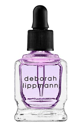 Масло для кутикулы Cuticle Oil Treatment Deborah Lippmann | Фото №1