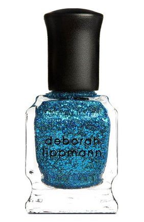 Лак для ногтей Just Dance Deborah Lippmann #color# | Фото №1