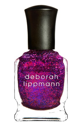 Лак для ногтей Flash Dance Deborah Lippmann | Фото №1