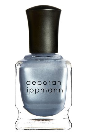 Лак для ногтей Moon Rendezvous Deborah Lippmann #color# | Фото №1