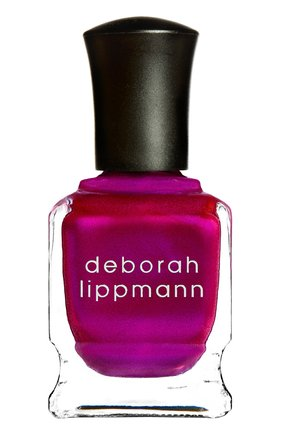 Лак для ногтей Dear Mr. Fantasy Deborah Lippmann #color# | Фото №2