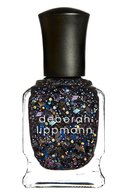 Лак для ногтей Magic Carpet Ride Deborah Lippmann | Фото №1