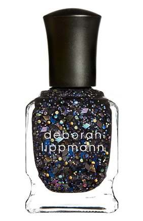 Лак для ногтей Magic Carpet Ride Deborah Lippmann #color# | Фото №1