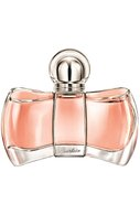 Парфюмерная вода Mon Exclusif Guerlain #color# | Фото №1