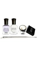 Набор для маникюра Cuticle Lab Deborah Lippmann #color# | Фото №1