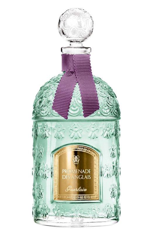 Купить Парфюмерная вода Promenade des Anglais Guerlain, G017595, Франция, Бесцветный