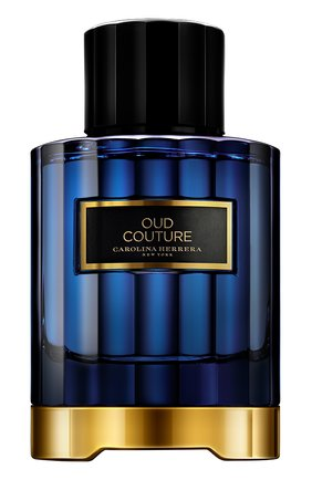 Парфюмерная вода Oud Couture Carolina Herrera #color# | Фото №1