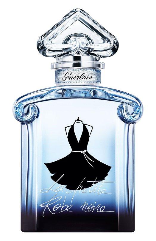 Парфюмерная вода La Petite Robe Noire Intense Guerlain G013201