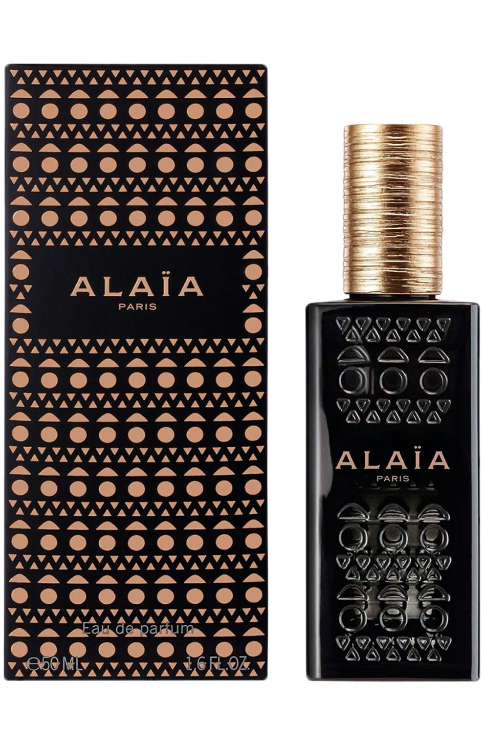 Парфюмерная вода Alaia Limited Edition