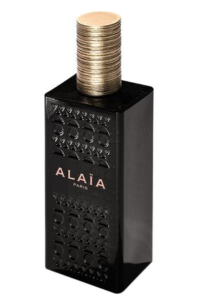 Парфюмерная вода Alaia Limited Edition Alaia #color# | Фото №2