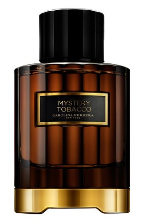 Парфюмерная вода Mystery Tobacco Carolina Herrera #color# | Фото №1