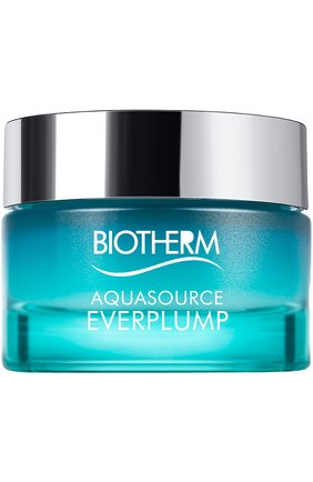 Гель для лица Aquasource Everplump  Biotherm | Фото №1