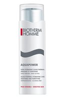 Увлажняющее средство Biotherm Homme Aquapower Sensitive Biotherm | Фото №1