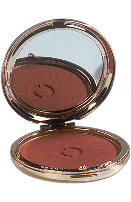 Компактная пудра, оттенок Bronze CaronПудры<br><br><br>Объем мл: 0<br>Пол: Женский<br>Возраст: Взрослый<br>Цвет: Бесцветный